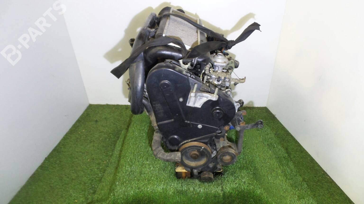 Дизельный двигатель пежо 306 инструкция - fvsnpru