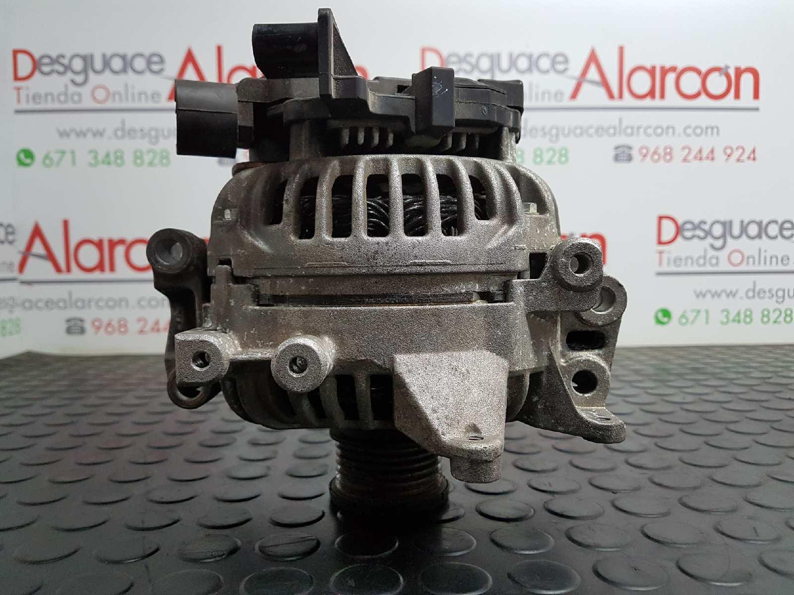 Original Klimaleitung VW Audi Seat Skoda 1K0820721BD *TOP* Leitung Klimaanlage