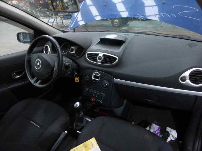 Manual Gearbox Renault Clio Grandtour Kr0 1 1 5 Dci Kr0h Kr1s