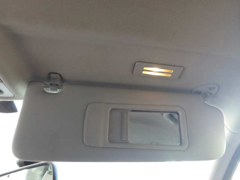 Right Sun Visor BMW 3 (E90) 318 d  82a1b45ff9c
