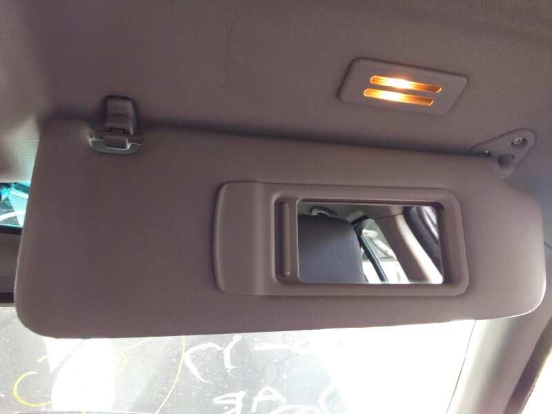 Right Sun Visor BMW 3 (E90) 320 d 1610497 069e8b525c1