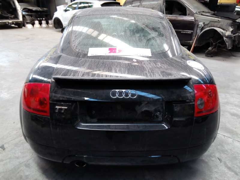 Sunroof AUDI TT (8N3) 1.8 T 480118 on audi panoramic sunroof, nissan maxima sunroof, cadillac fleetwood sunroof, mercedes g class sunroof, toyota sequoia sunroof, audi r8 sunroof, honda civic coupe sunroof, audi q7 sunroof, audi s6 sunroof, audi a3 sunroof, acura ilx sunroof, toyota venza sunroof, chevrolet traverse sunroof, plymouth barracuda sunroof, toyota mr2 sunroof, land rover lr2 sunroof, acura tsx sunroof, toyota prius sunroof, dodge ram truck sunroof, nissan note sunroof,