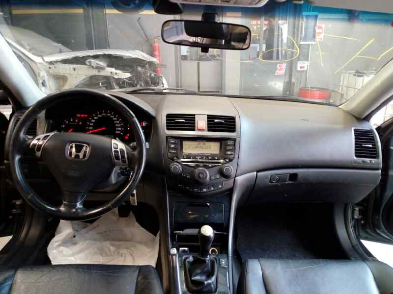 rtroviseur intrieur honda accord vii cl cn 22 i ctdi