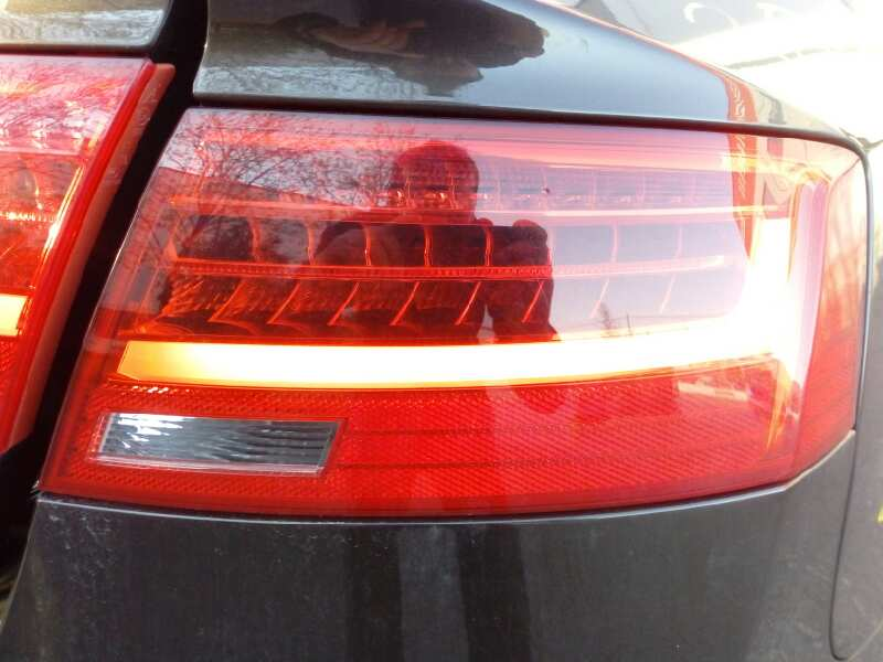 Right Taillight Audi A5 Sportback 8ta 3 0 Tdi 8t8945096f B Parts