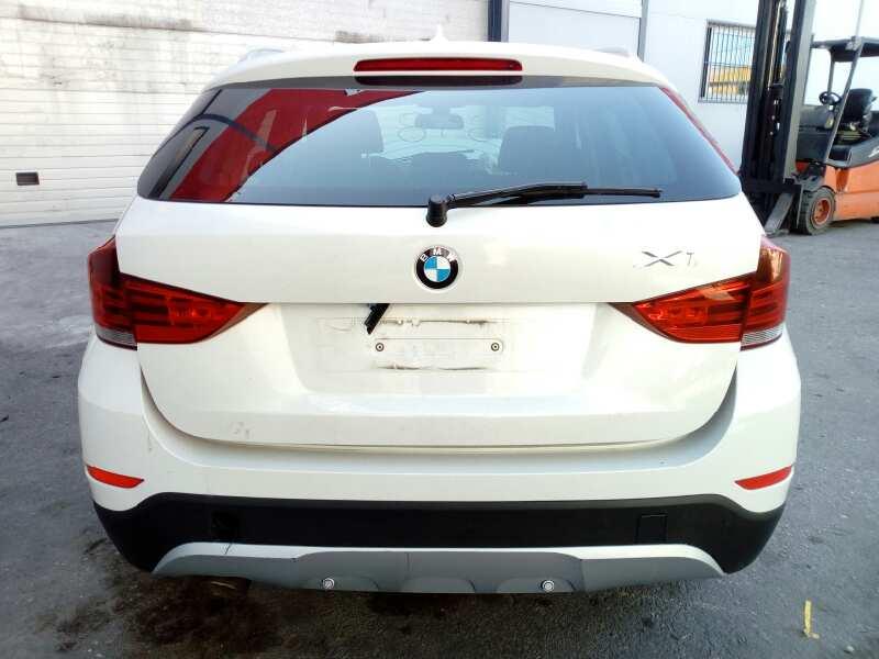 da60f03a11aa Fuel Tank BMW X1 (E84) xDrive 20 d