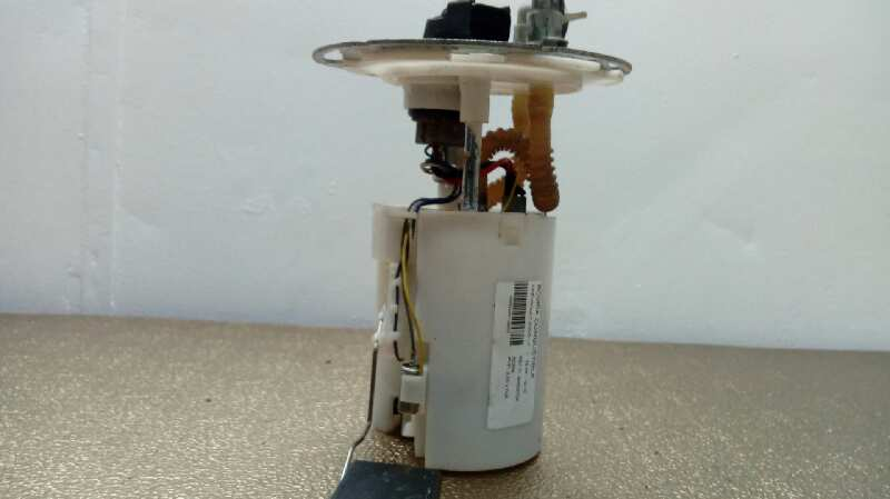 Fuel Pump Chevrolet Aveo Kalos Saloon T200 14 B Parts