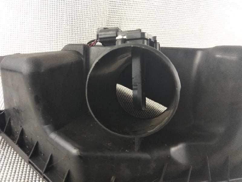 Débitmètre d/'air TOYOTA Avensis 2.0 D-4D