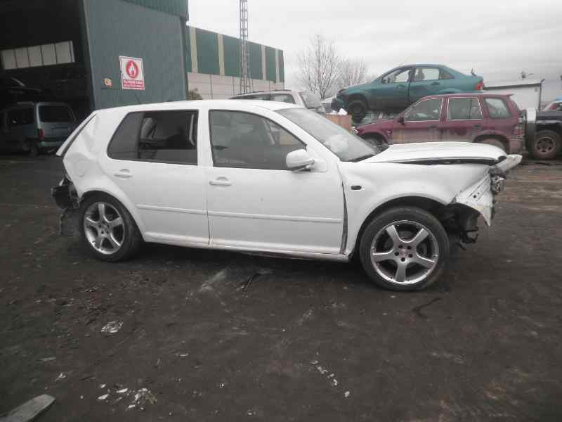 Interior Door Handle Vw Golf Iv 1j1 1 9 Tdi B Parts