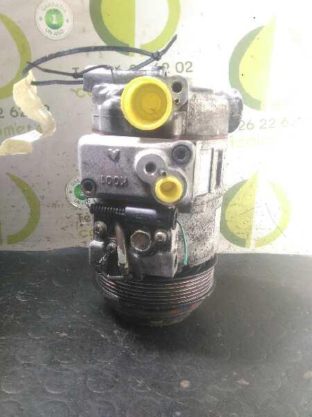 DROSSELKLAPPE MERCEDES BENZ E-KLASSE W212 E200 E250 E300 SLK R172 200 250