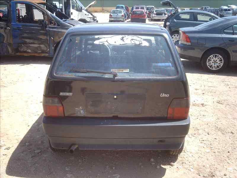 Right Taillight Fiat Uno 146 11 30833