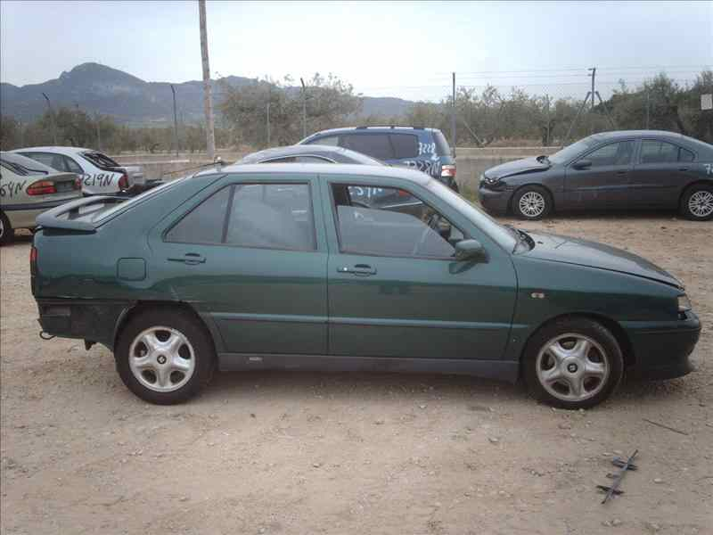 seat toledo manual 1997 best setting instruction guide u2022 rh ourk9 co manual mecanico seat toledo 2003 manual instrucciones seat toledo 2003