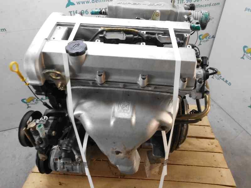 engine kia sephia (fa) 1 5 i 22221 2001 Ford Windstar Fuse Box engine bf070413 kia, sephia (fa) 1 5 i(4 doors) (80hp