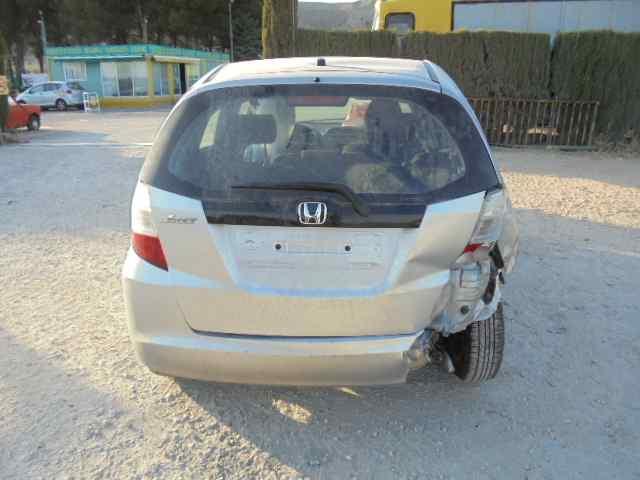 Left Taillight Honda Jazz Iii Ge Gg Gp 14 B Parts