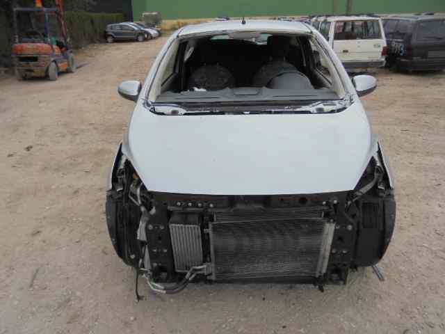 Turbo  Ford Ka Ru Tdcihp