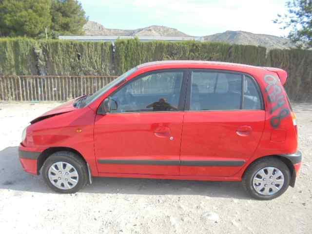 manual gearbox hyundai atos prime mx 1 0 i 677879 rh b parts com Hyundai Atos 2001 2002 Hyundai Atos Car Lamp