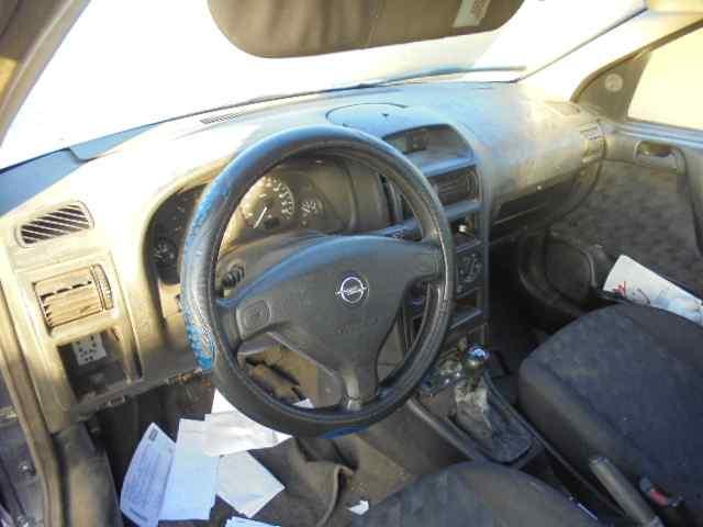 manual gearbox opel astra g hatchback f48 f08 1 7 td 230627 rh b parts com