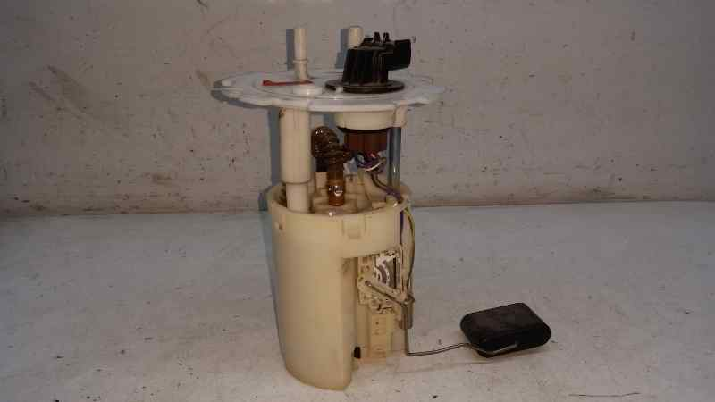 Fuel Pump Chevrolet Aveo Kalos Saloon T200 14 1590907