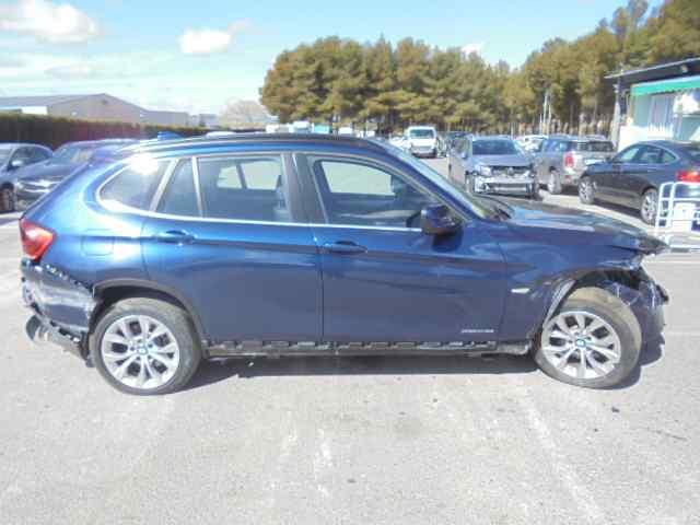 982b31987fd9 Driveshaft BMW X1 (E84) xDrive 23 d