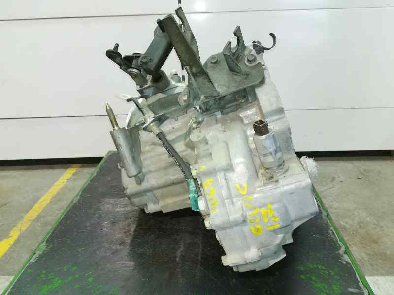 honda civic 2004 manual transmission