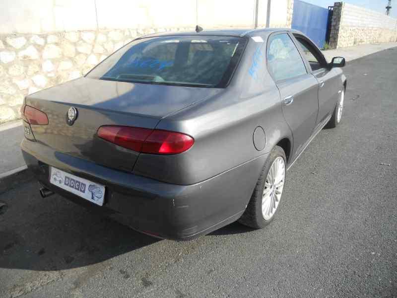 Starter Alfa Romeo 166 936 20 Tspark 936a3b 68743