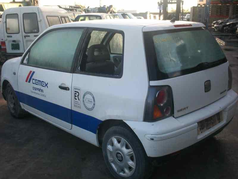 manual gearbox seat arosa 6h 1 0 1018452 rh b parts com seat arosa manuel seat arosa manual free download