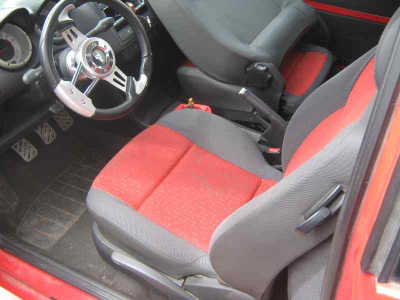 manual gearbox vw lupo 6x1 6e1 1 0 631481 rh b parts com VW Lupo Review VW Lupo Review