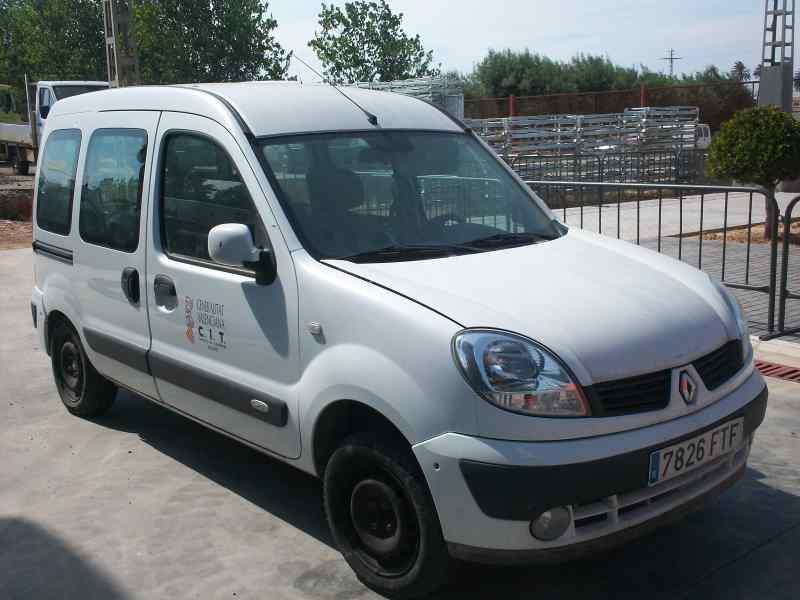 Spiegel Renault Kangoo : Innenspiegel spiegel renault kangoo kc dci b parts