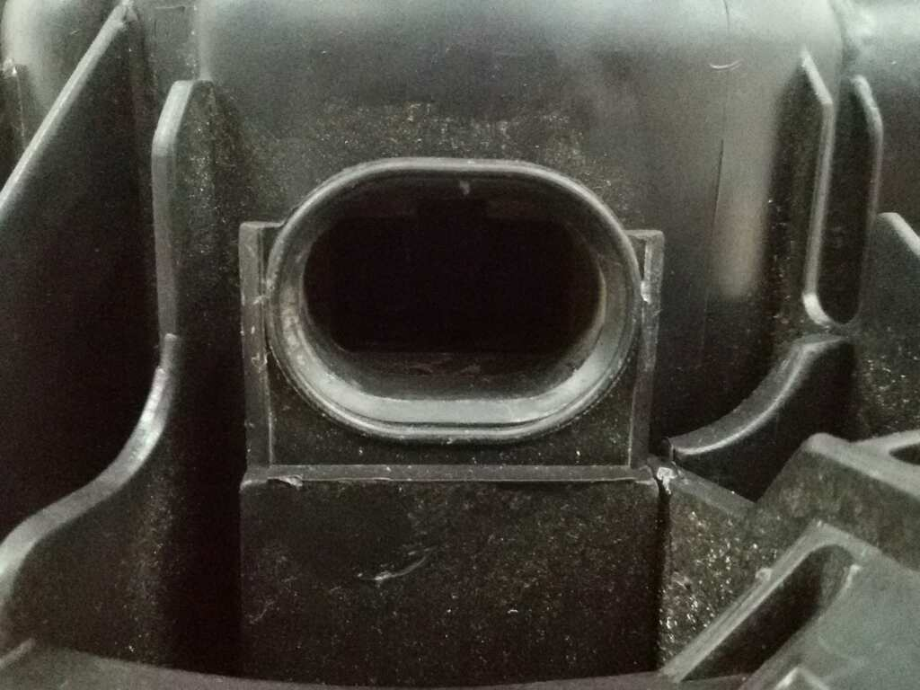 Heater Blower Motor Peugeot 406 8b 20 Hdi 110 860885 6441k9 1104 Doors