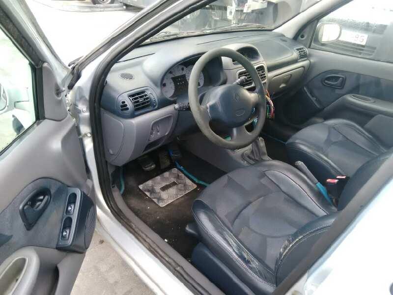 Renault Clio Manual Pdf