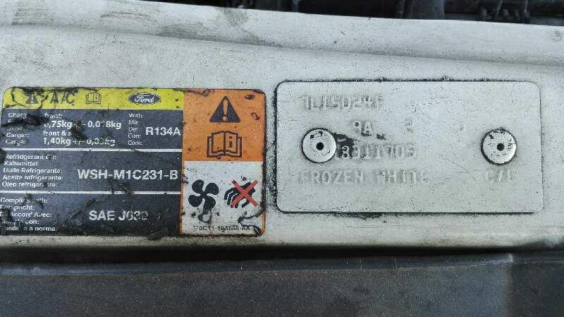 wsh-m1c231-b ford