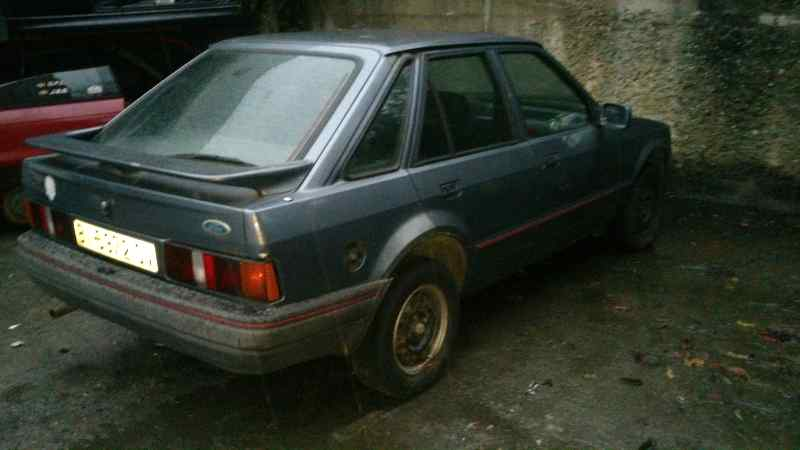 Think, ignition coil for 1989 ford escort can ask