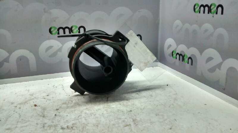 Mass Air Flow Sensor FORD MONDEO II (BAP) 1 8 TD