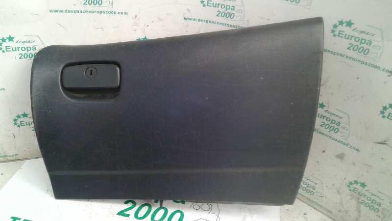 glove box vw sharan (7m8, 7m9, 7m6) 1.9 tdi | b-parts