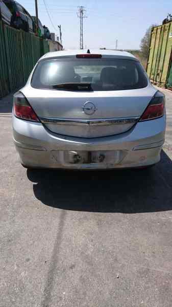 Sunroof Opel Astra H Gtc L08 17 Cdti 595847