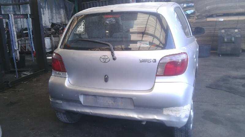 Spiegel Toyota Yaris : Innenspiegel spiegel toyota yaris p scp b parts