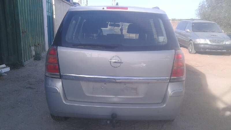 Spiegel Opel Zafira : Innenspiegel spiegel opel zafira b a05 1.9 cdti m75 b parts