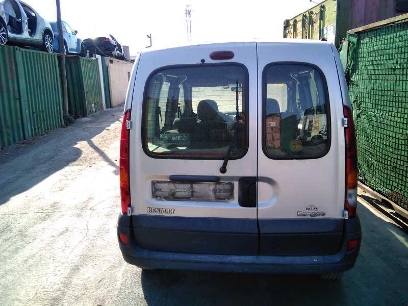 Spiegel Renault Kangoo : Rear view mirror renault kangoo kc dci kc b parts