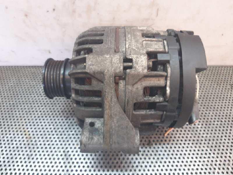 alternator 0124225010 rover, 25 hatchback (rf) 1 4 16v(5 doors) (