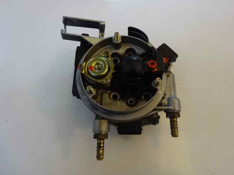 1x oe qualité remplacement de suspension avant ressort à boudin-sup019242