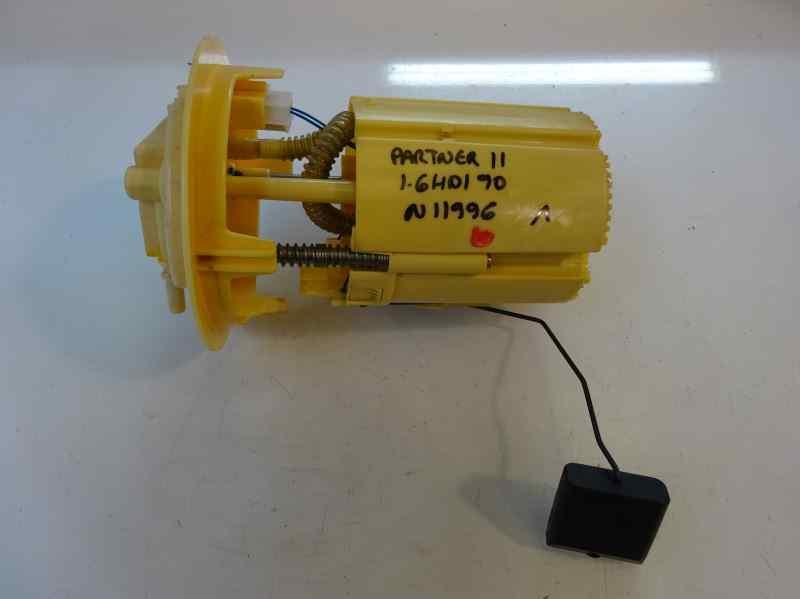 Split Point DIN 362 Teng Tools DBX06010x 6.0mm Fully Ground Drill Bit