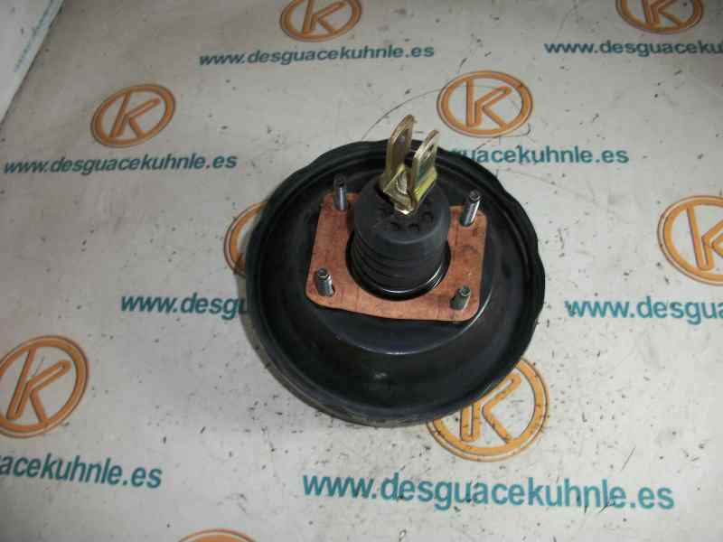 Pompe à Essence Nissan Micra mk2 K 11 1.0 i
