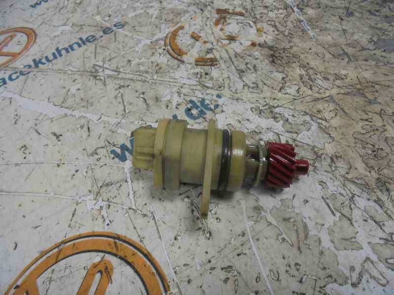 Contitech Optimal courroies pompe à eau akrg 1 m6 pour BMW 3er e30 5er z1