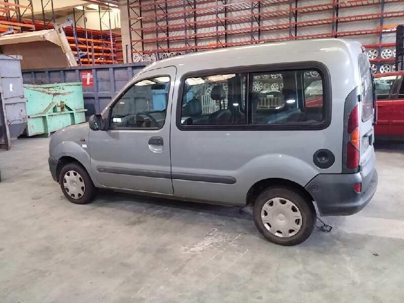 Spiegel Renault Kangoo : Innenspiegel spiegel renault kangoo kc d kc e kc