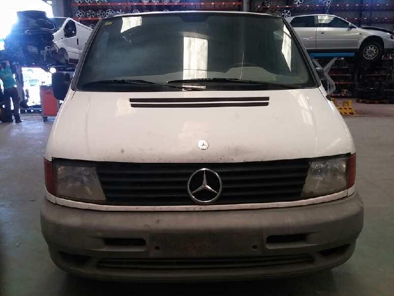Rims Mercedes Benz Vito Bus 638 112 Cdi 2 2 638 194 766951