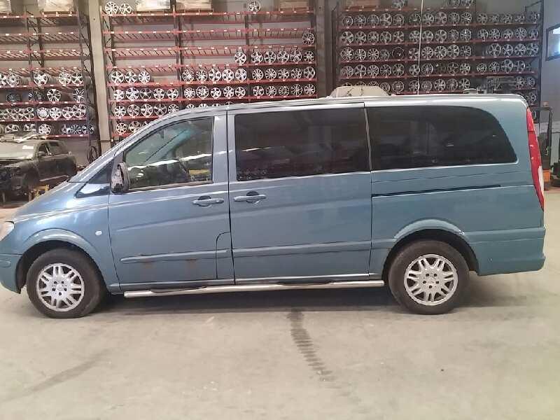 left slide door mercedes benz viano (w639) cdi 2 0 (639 711, 639 713 Bentley Fuse Box left slide door mercedes benz, viano (w639) cdi 2 0 (639 711,
