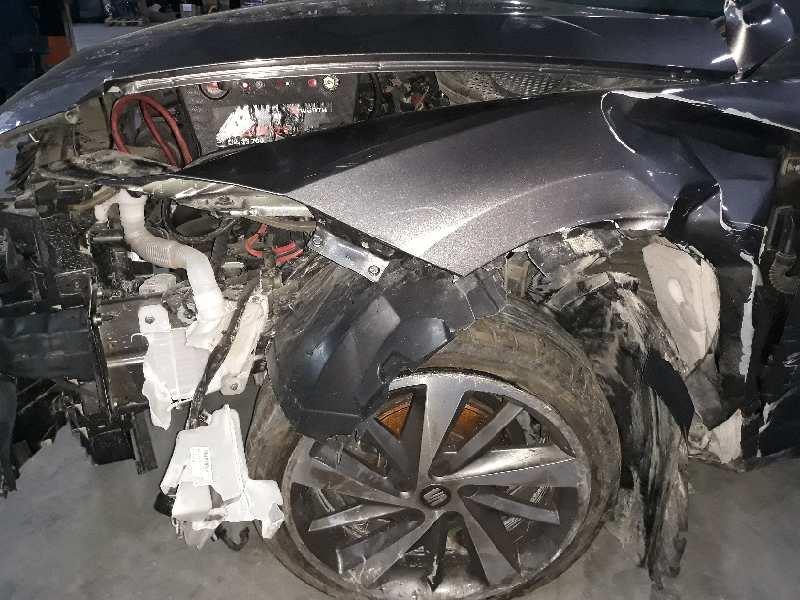 rear wiper motor seat leon (5f1) 1.4 tsi 1032791