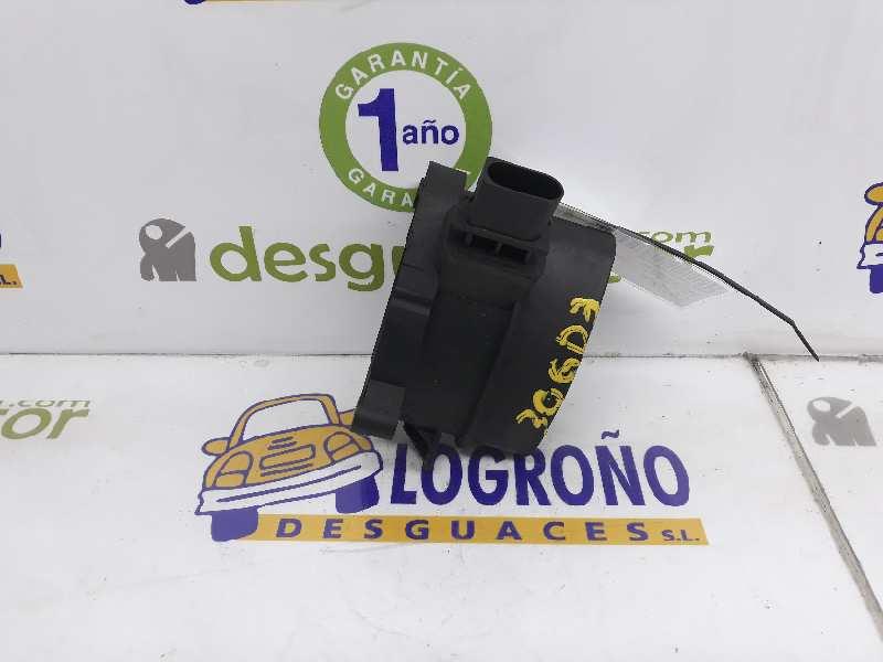 Debitmetre De Masse D Air Bmw X5 E70 3 0 D 1657205