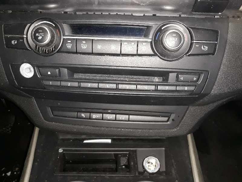 Poignee Exterieure De Porte Bmw X5 E70 Xdrive 30 D 1640362