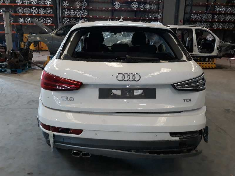 Jantes Audi Q3 8ub 8ug 2 0 Tdi 1714179