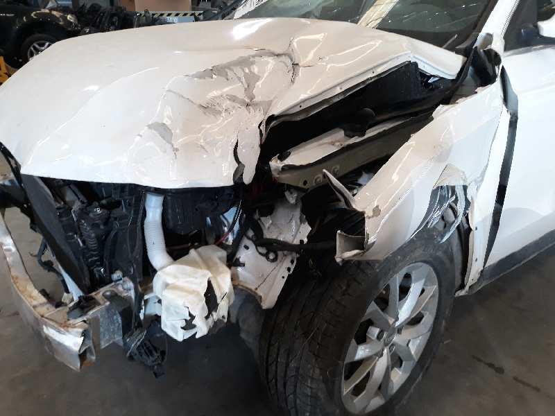 Jantes Audi Q3 8ub 8ug 2 0 Tdi 1714220